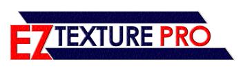 EZ Texture Pro